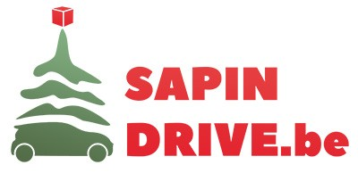Sapin Drive
